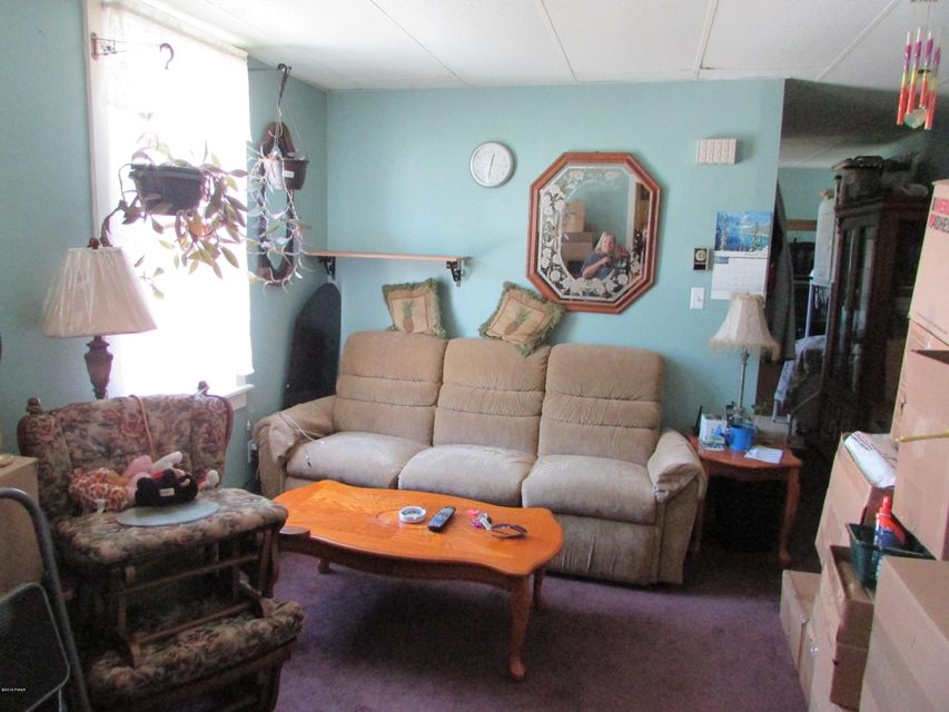 210 Avenue K Unit #5 Matamoras, PA 18336 - MLS #: 18-796