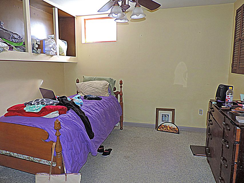 441 Huckleberry Rd Newfoundland, PA 18445 - MLS #: 18-869