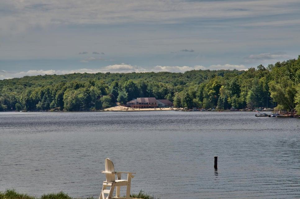 1706 Windemere Ct Lake Ariel, PA 18436 - MLS #: 18-837