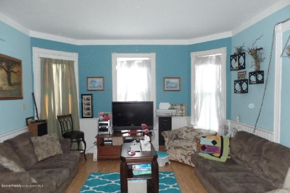 373 New York Ave Hallstead, PA 18822 - MLS #: 18-824