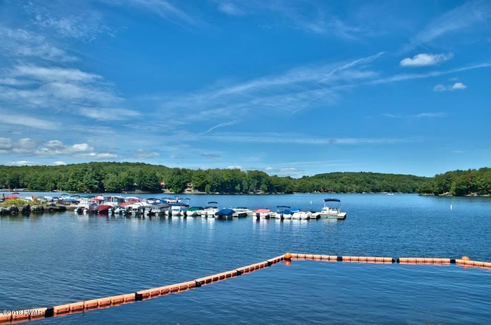 2956 N Fairway Dr Lake Ariel, PA 18436 - MLS #: 18-786