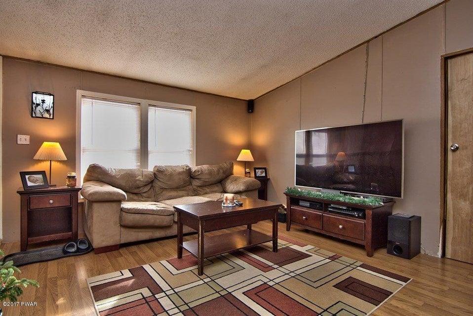 39 HI VIEW TERRACE L 8 Jefferson Township, PA 18444 - MLS #: 18-863