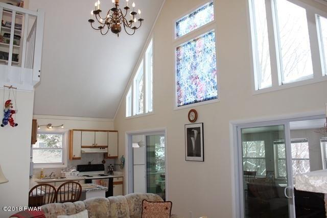 684 Woodridge Dr Lake Ariel, PA 18436 - MLS #: 18-878