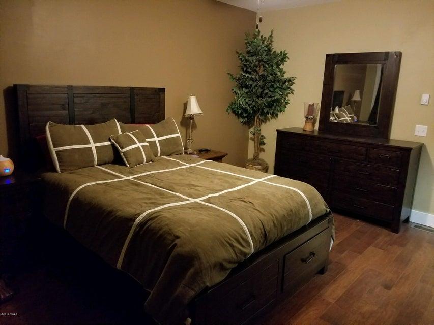 1015 Canary Ln Lake Ariel, PA 18436 - MLS #: 18-468