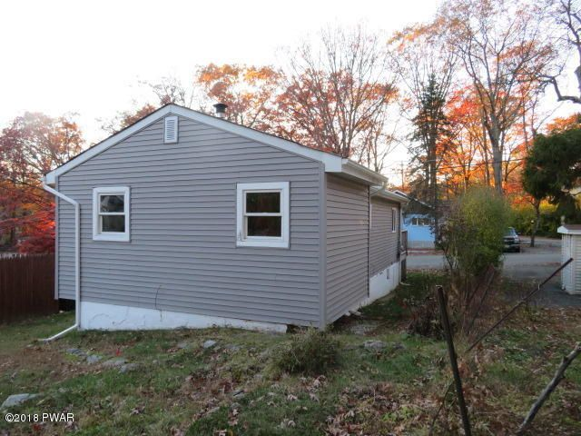 37 Bucknell Trl Other, NJ 0 - MLS #: 17-5256
