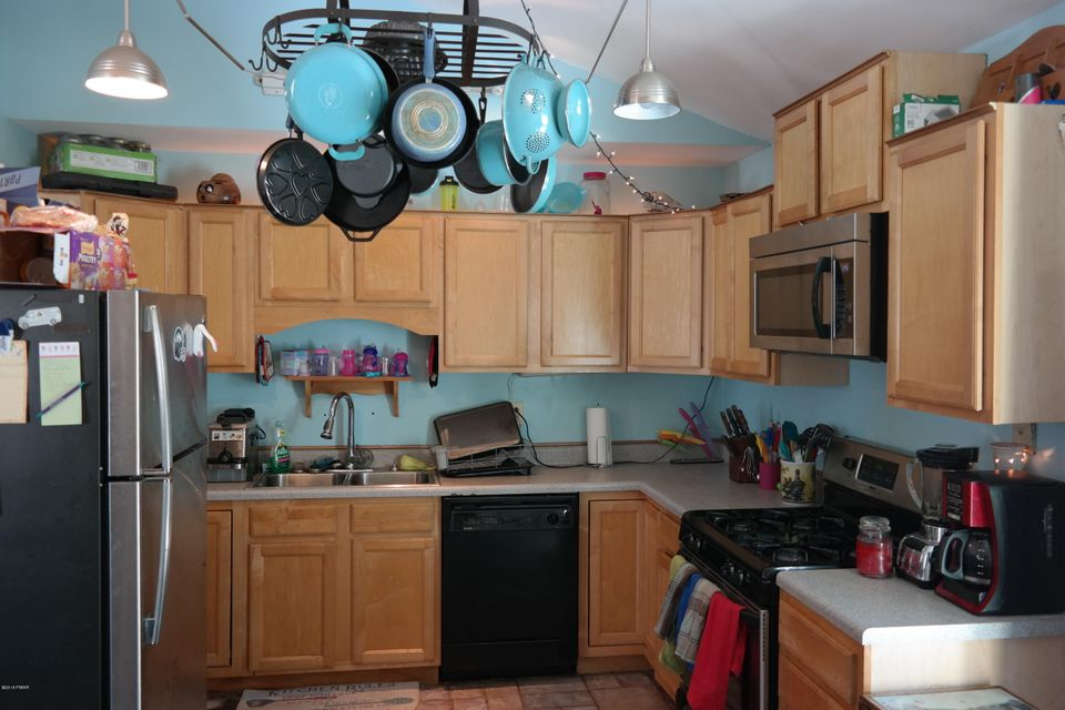 123 Oakridge Dr Dingmans Ferry, PA 18328 - MLS #: 18-1101