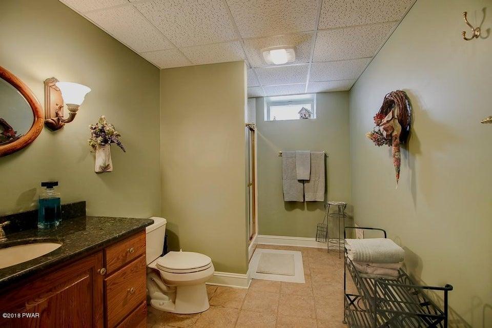 463 Finn Swamp Rd Lakeville, PA 18438 - MLS #: 18-1148