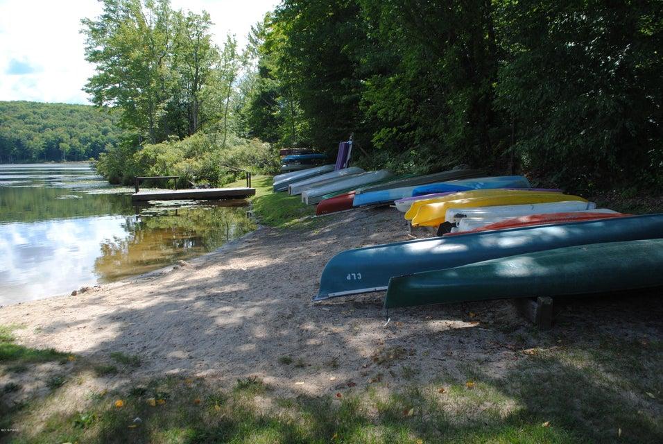 175 Lake Rd Lake Ariel, PA 18436 - MLS #: 18-1107