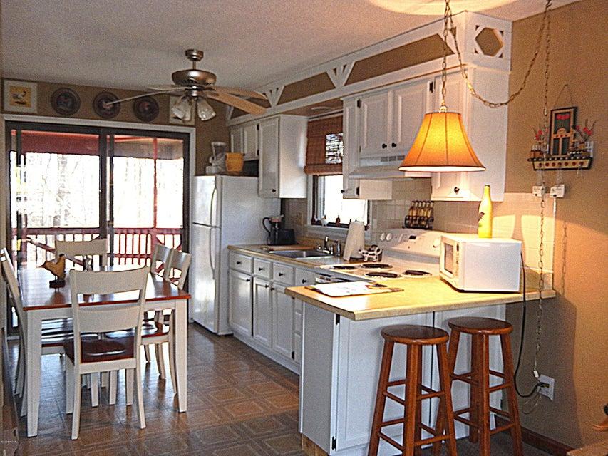 830 W Wildwood Court Lake Ariel, PA 18436 - MLS #: 18-1160