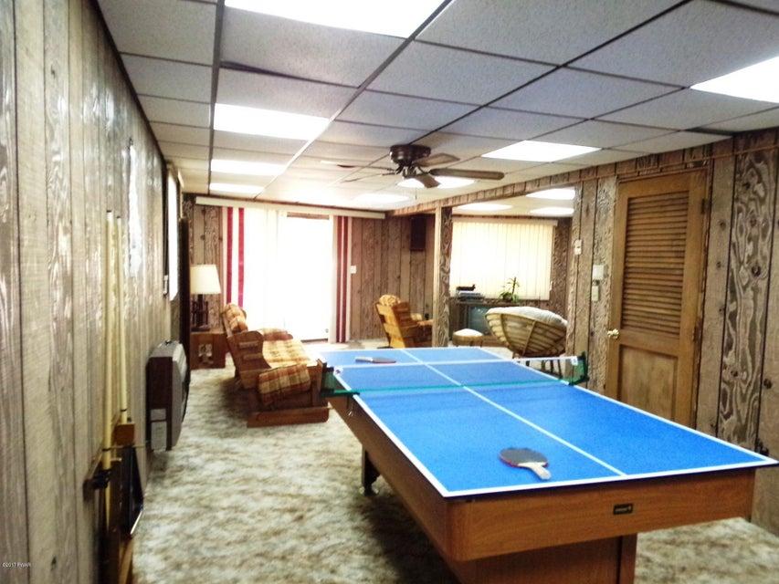 3363 Northwood Ter Lake Ariel, PA 18436 - MLS #: 18-1150