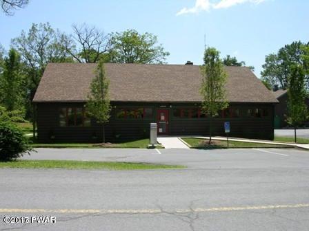 138 Longridge Dr Lords Valley, PA 18428 - MLS #: 18-1153