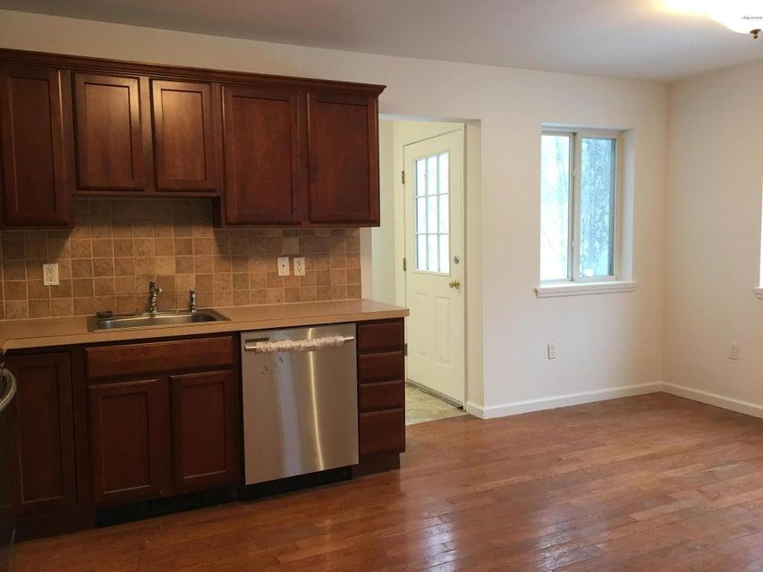 203 Wood Thrush Cir Bushkill, PA 18324 - MLS #: 18-1184