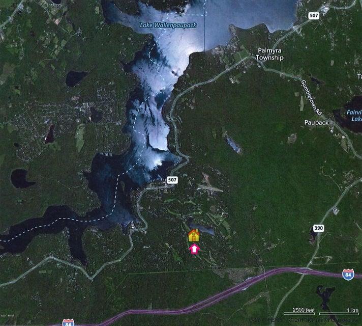 235 Indian Dr Greentown, PA 18426 - MLS #: 18-1389