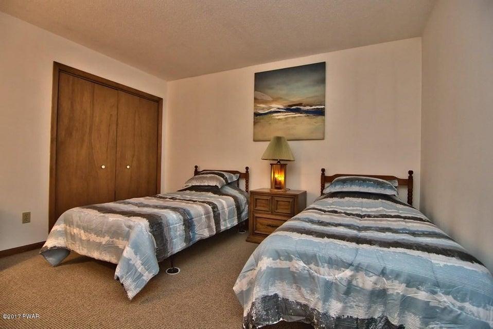 4341 North Fairway Dr Lake Ariel, PA 18436 - MLS #: 18-1244