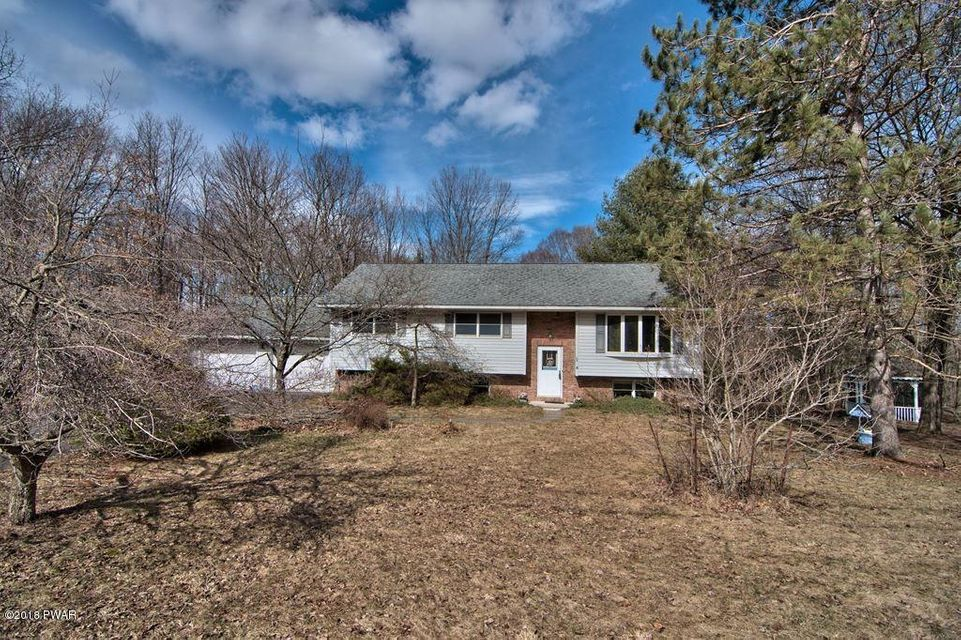 29 Bede Cir Honesdale, PA 18431 - MLS #: 18-1320
