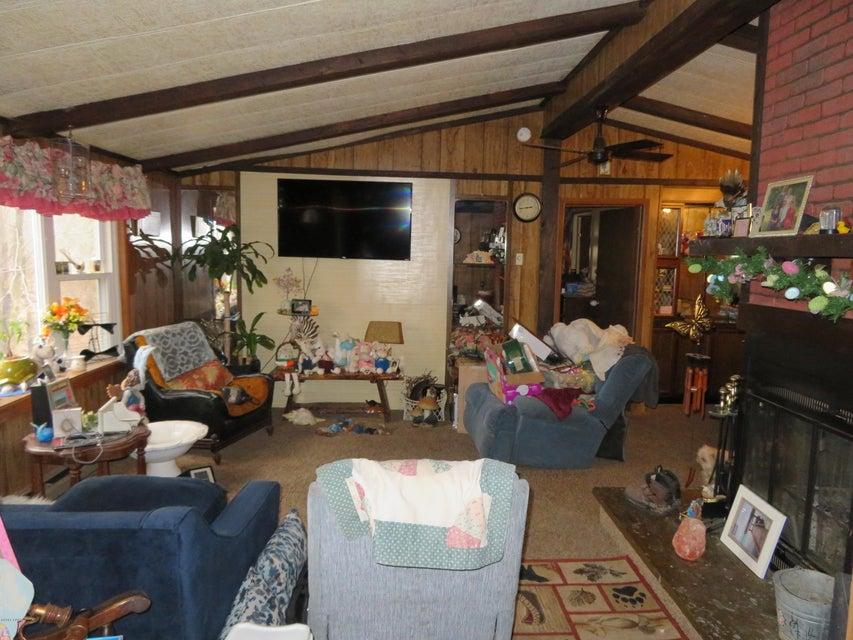 162 Basswood Montrose, PA 18801 - MLS #: 18-1282