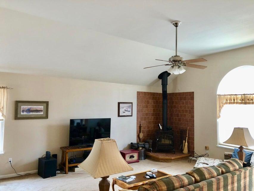 22 Berry Ln Lakeville, PA 18438 - MLS #: 18-1311