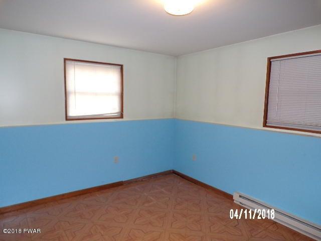 4911 W Pine Ridge Dr Bushkill, PA 18324 - MLS #: 18-1325