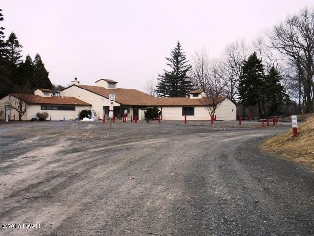 1024 E Village Dr Milford, PA 18337 - MLS #: 18-1436