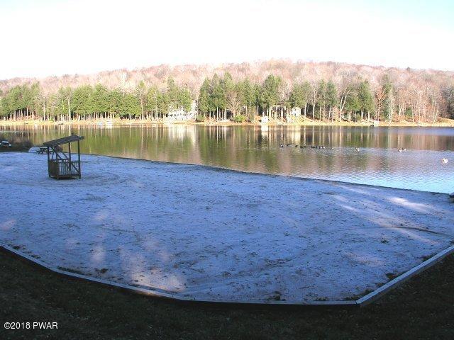 1076 Red Hawk Dr Lake Ariel, PA 18436 - MLS #: 18-1334