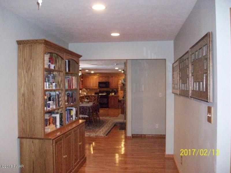 161 Murnin Rd Lake Ariel, PA 18436 - MLS #: 18-1335