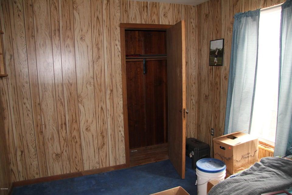 166 Eastwood Cir Hawley, PA 18428 - MLS #: 18-1336