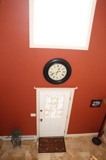 132 Vista Ln Milford, PA 18337 - MLS #: 18-1396