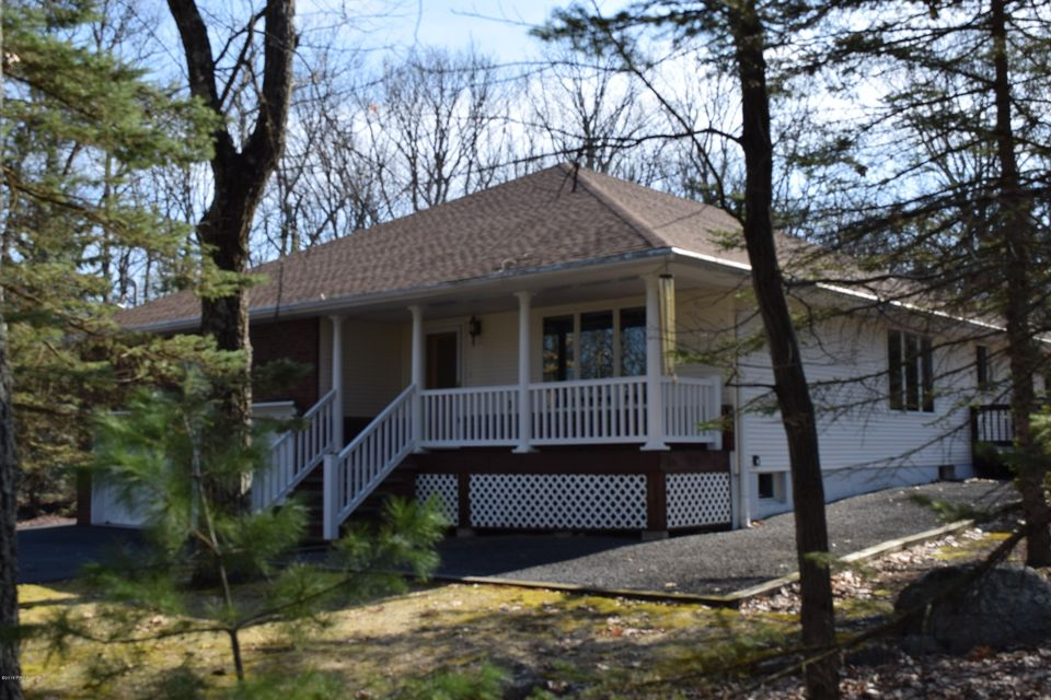133 Fetlock Dr Lords Valley, PA 18428 - MLS #: 18-1370