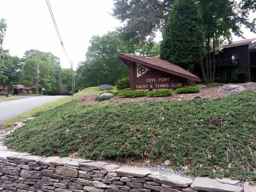 3 Laurel Cir Lakeville, PA 18438 - MLS #: 18-1376