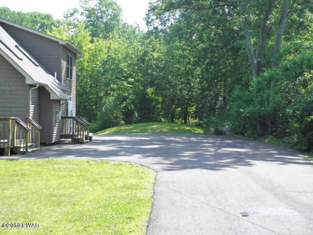 2519 Route 6 Hawley, PA 18428 - MLS #: 18-1377
