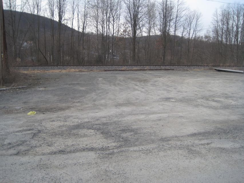 00 Depot Plaza Susquehanna, PA 18847 - MLS #: 18-1386