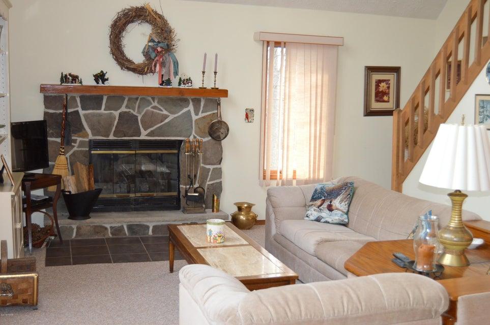143 Laurel Rd Lackawaxen, PA 18435 - MLS #: 18-1265