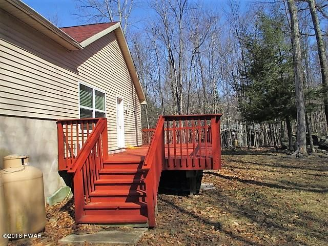 4337 Wedge Dr Lake Ariel, PA 18436 - MLS #: 18-1403