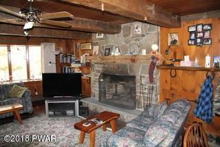 110 Deweys Dr Dingmans Ferry, PA 18328 - MLS #: 18-1410