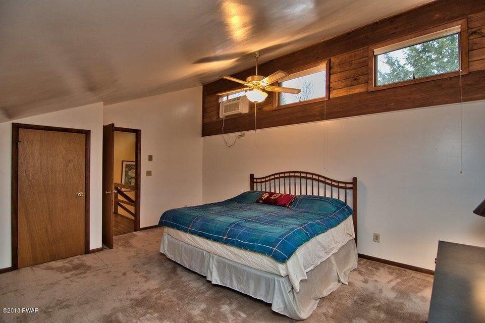 3042 Northgate Rd Lake Ariel, PA 18436 - MLS #: 18-1309