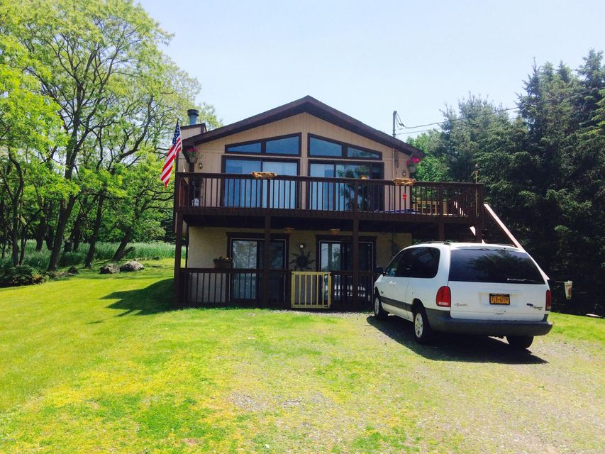 2091 Glenwood Ln Lake Ariel, PA 18436 - MLS #: 18-1473