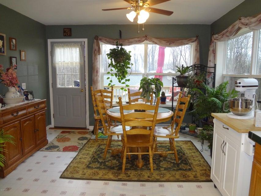 109 Colonial Lane Greentown, PA 18426 - MLS #: 18-1495
