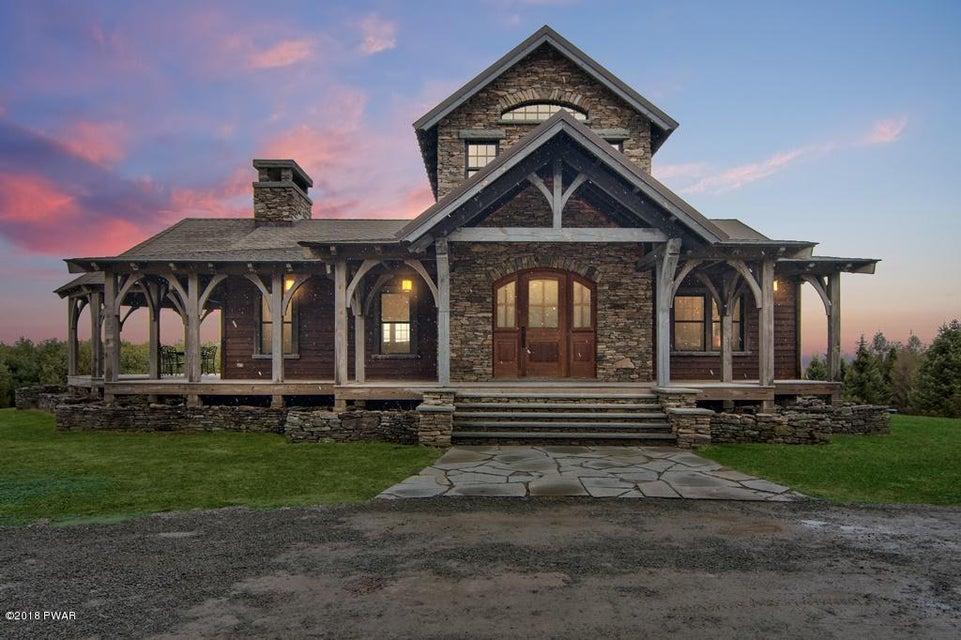 S Preston Rd Lakewood, PA 18439 - MLS #: 18-1875