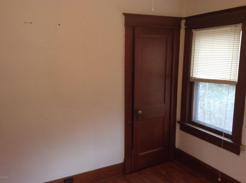 501 Avenue I Matamoras, PA 18336 - MLS #: 18-1626