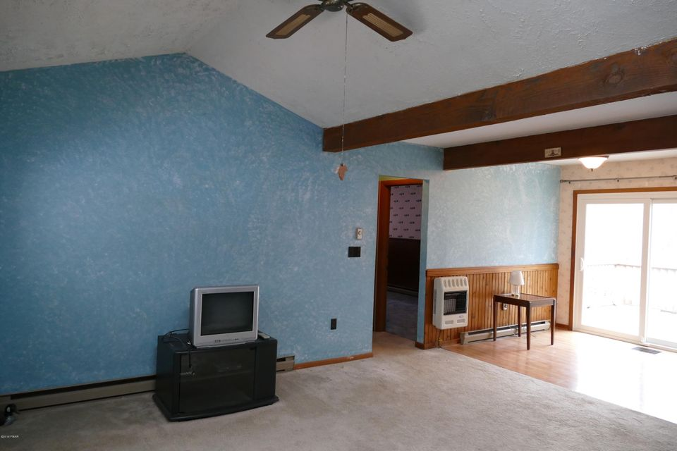 476 Bone Ridge Rd Hawley, PA 18428 - MLS #: 18-497