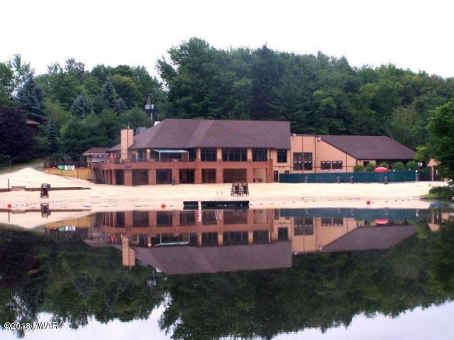 1591 Ridgeview Dr Lake Ariel, PA 18436 - MLS #: 18-1689
