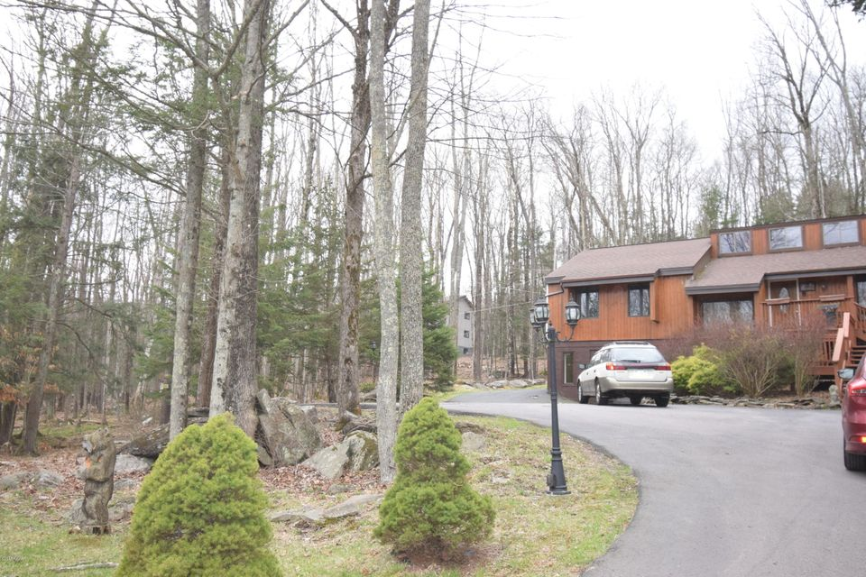 37 Lakeview Dr Lake Ariel, PA 18436 - MLS #: 18-1832