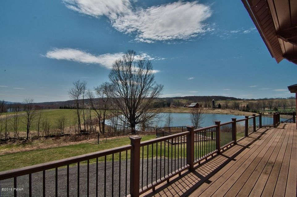 19976 State Route 92 Susquehanna, PA 18847 - MLS #: 18-1872