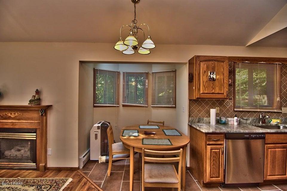 1363 Woodhill Ln Lake Ariel, PA 18436 - MLS #: 18-1849
