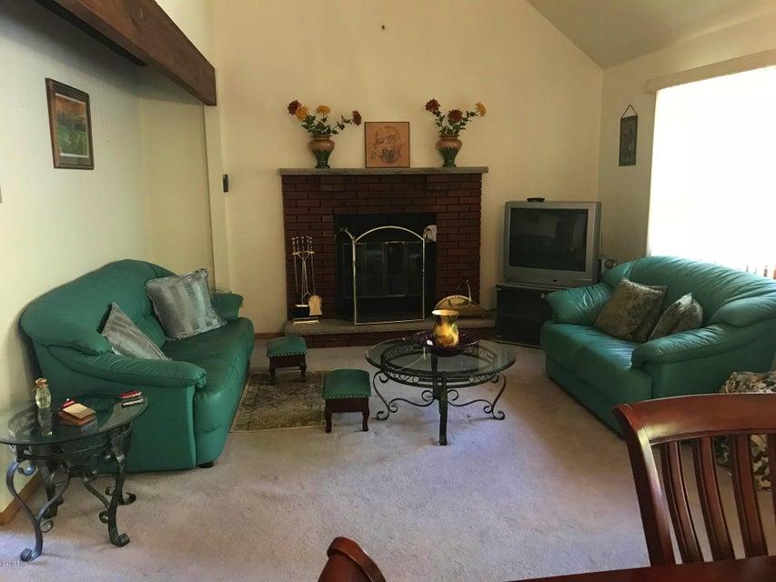 1956 Grandview Drive Lake Ariel, PA 18346 - MLS #: 18-1869