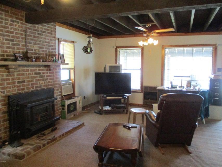 146 Spring Box Ln Lake Ariel, PA 18436 - MLS #: 18-1975