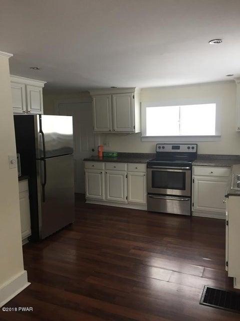 6615 Sands Creek Rd Tompkins, NY 13783 - MLS #: 18-1903