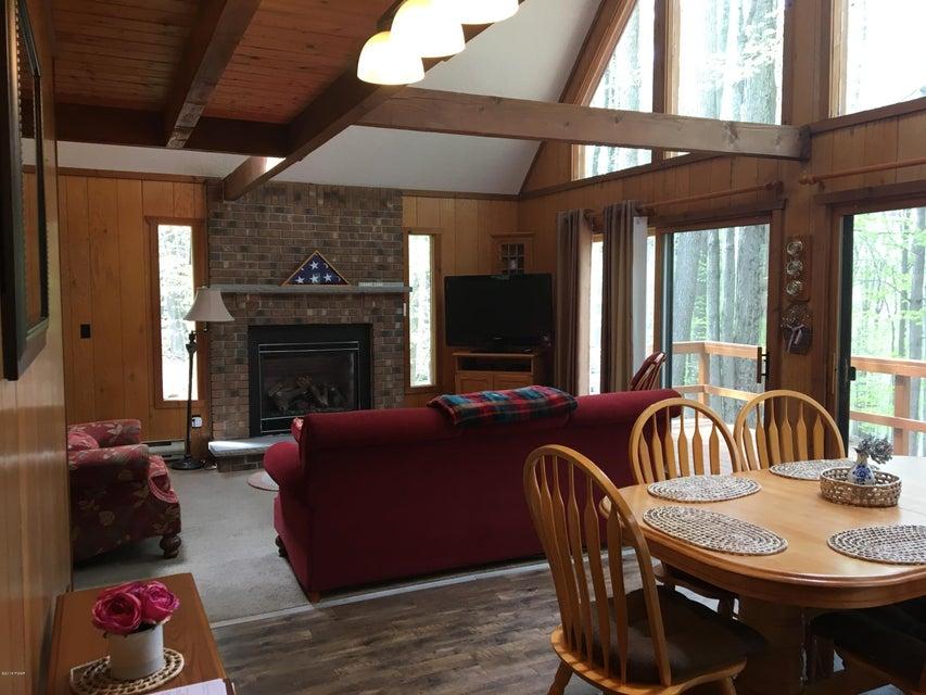114 Ridge Rd Lake Ariel, PA 18436 - MLS #: 18-1914