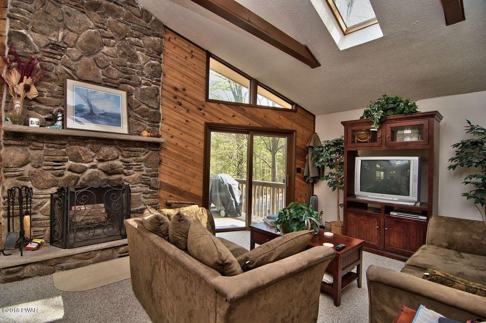 1331 W Lakeview Dr Lake Ariel, PA 18436 - MLS #: 18-1850