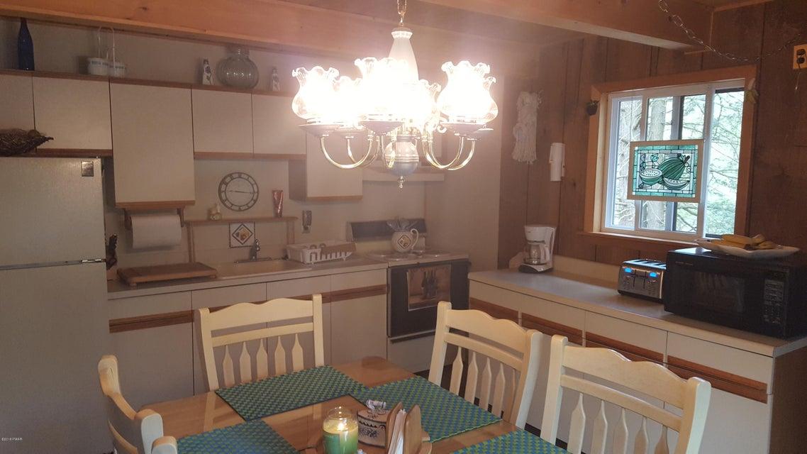 1776 Roamingwood Ct Lake Ariel, PA 18436 - MLS #: 18-1955